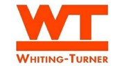 Whiting-Turner Contracting company2