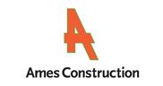 Ames_Signature Logo
