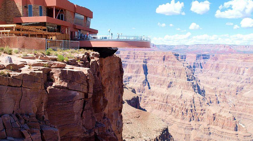 grand-canyon-skywalk-2