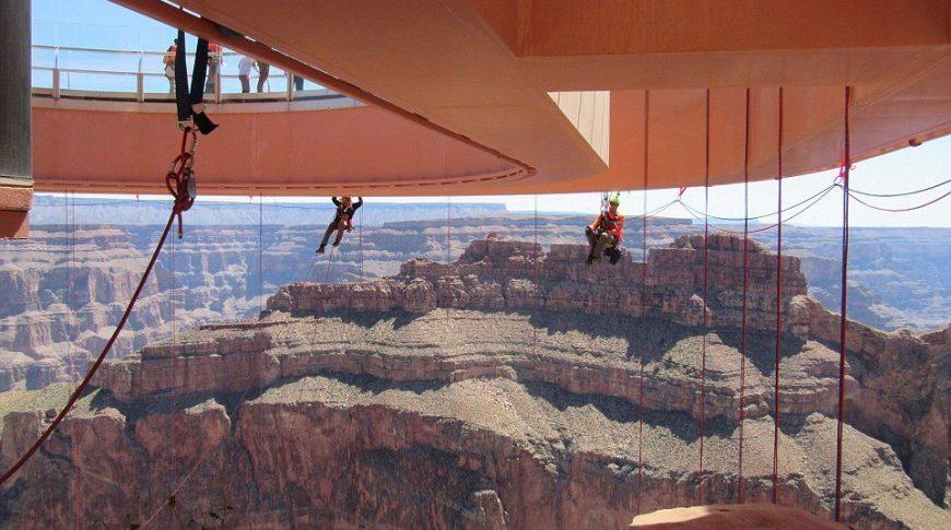 grand-canyon-skywalk-4