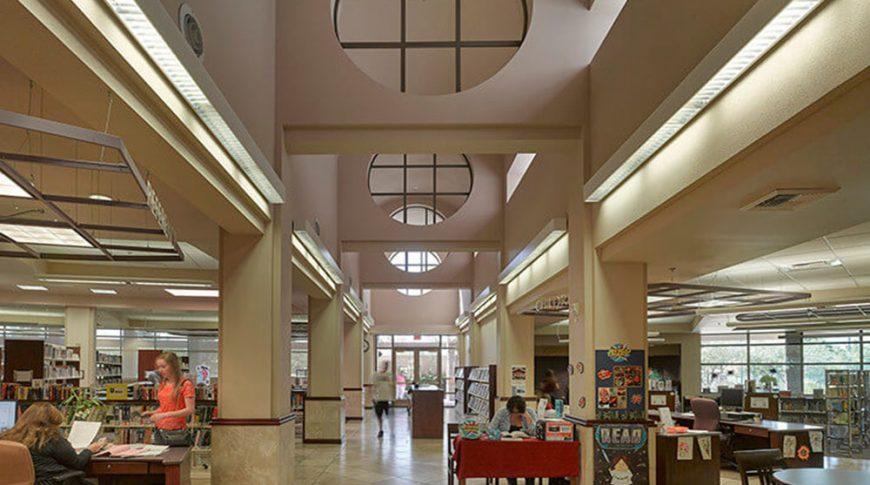 lga-library-interior