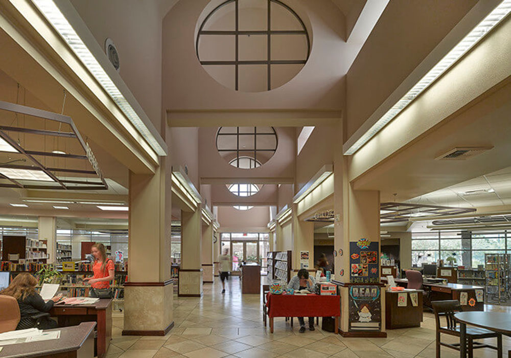 lga-library-interior