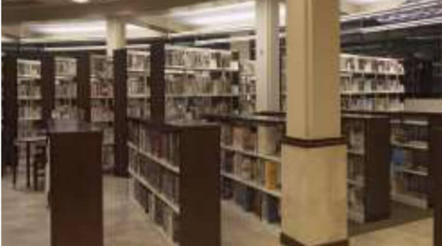 library-interior-2