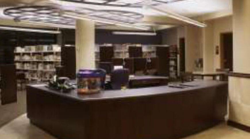 library-interior-3