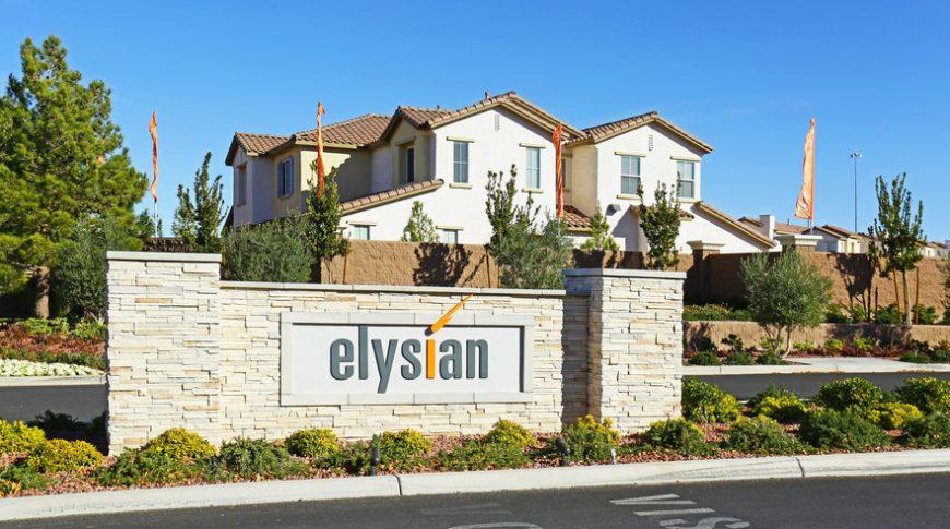 Elysian at Southern Highlands (2)