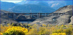 Galena Creek Bridge-1