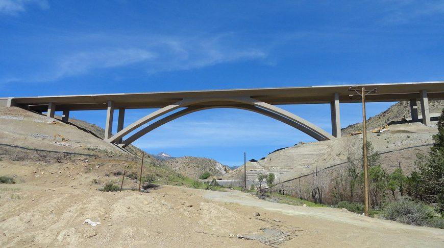 Galena Creek Bridge-2