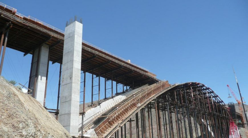 Galena Creek Bridge-5