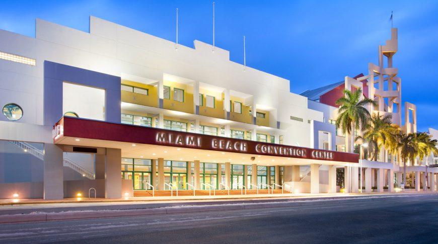 Miami Beach Convention Center Expansion (2)