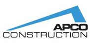 apco-construction