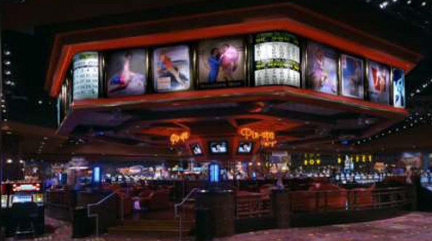 cannery-casino-3