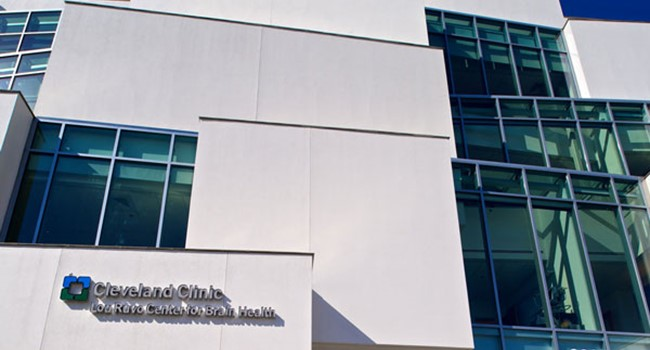 cleveland-clinic-lou-ruvo-center-for-brain-health-side