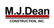 m-j-dean-construction