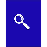 Audit_Puzzle