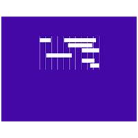 Scheduling_Puzzle