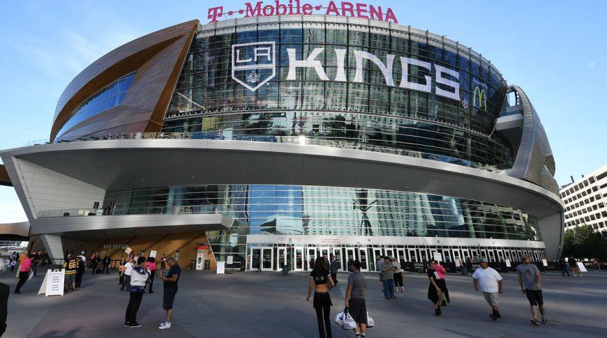T-Mobile Arena-2