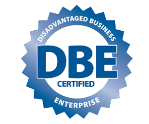 DBE-certified-1