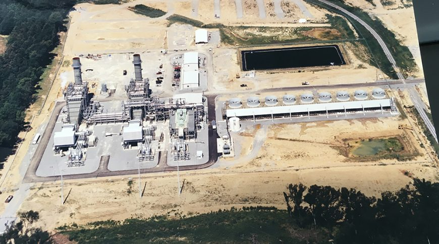 Industrial-DENA_2001