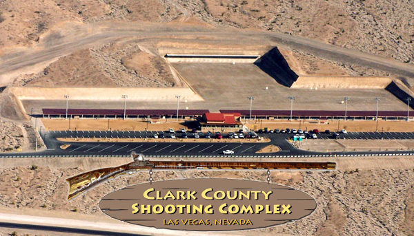 Specialty-Clark county shooters park (1)