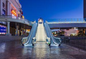 Whiting-Turner NDOT Pedestrian Bridge 2017 (37)