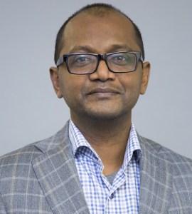 vijay-daniel-rsps